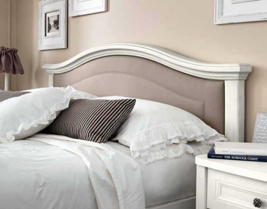 Camere da letto categorie prodotto arredamenti barin - Trucchetti per durare di piu letto ...
