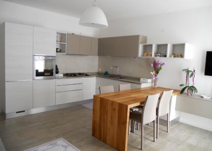 arredamento interior design cucina smart white hotgrey interior design ...