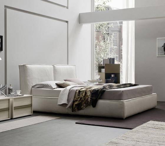 Arredamento Camera Da Letto Bergamo : Arredamento camera letto amazing moderno a