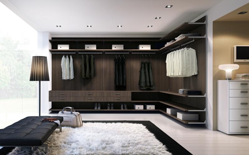 cabine armadio (2)