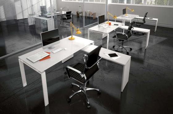 office 3 (2)
