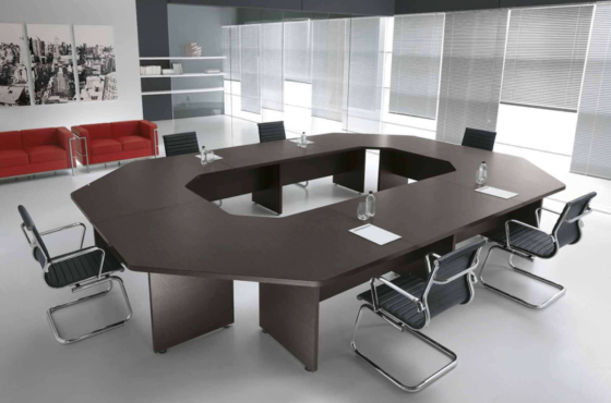 office 7 (1)