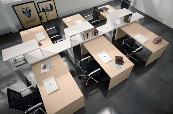 office 9 (2)