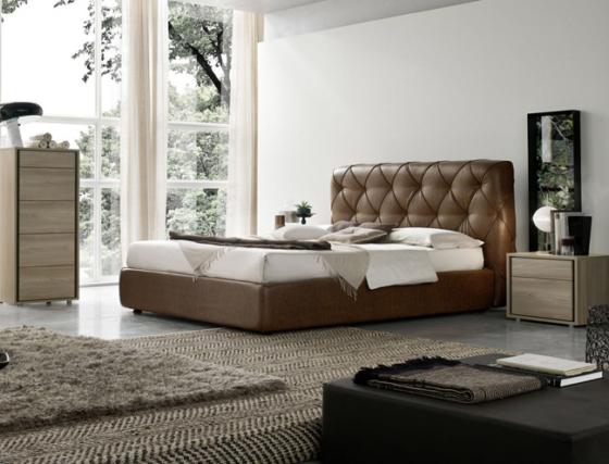 orme-arredamento-camera-letto-matisse-1-1600×900.2
