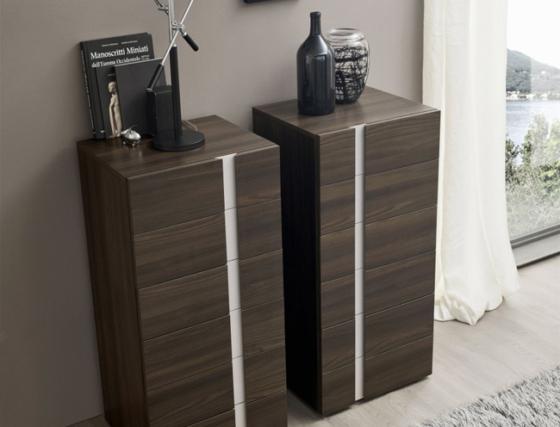 orme-arredamento-camera-letto-gruppo-virgo-1-900×900