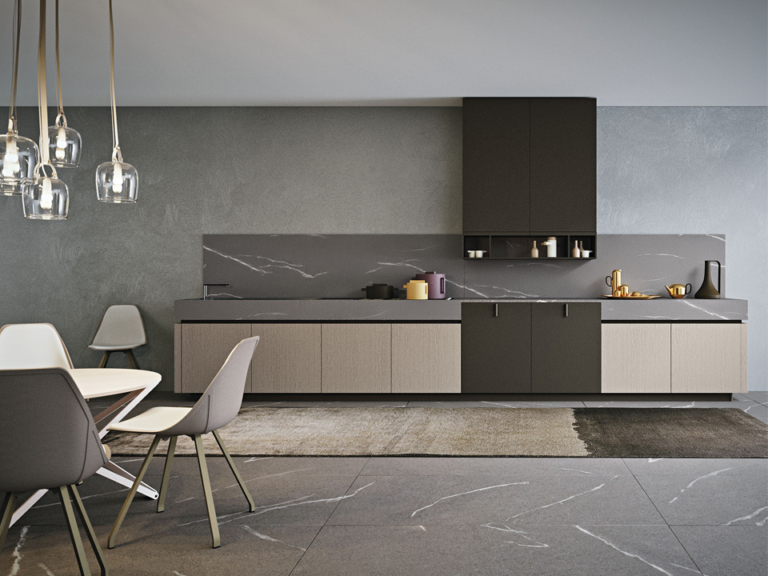 Cucina-Dibiesse_Area22